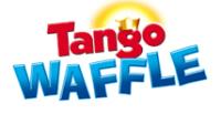 Tanggo Waffle