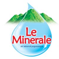 Le mineral
